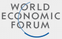 world-economic-forum-logocrop.png